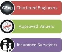 Chartered Engineers, Approved Valuers, Insurance Surveyors And Compete