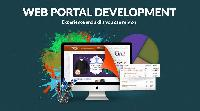 Web Portal Development Services