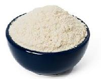2015 Ukraine Wheat Flour