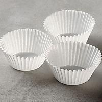 Paper Cake Cups