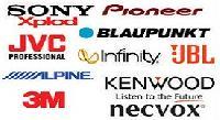 Online Sales Services