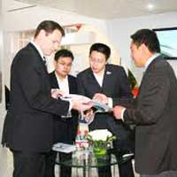 Agricultural Audit Services