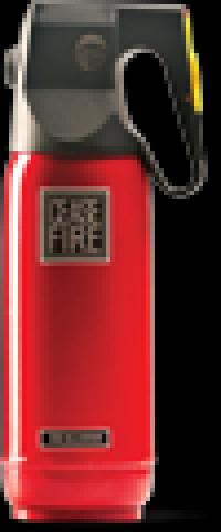 Specialised Fire Extinguishers