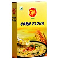 Corn Flour in 400 Gms