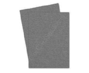 Silk Screen Grey Paint Thinners