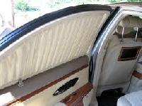 Car Curtain