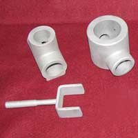 Combined Engineering Components