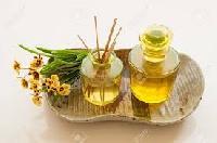Aromatic Fragrance