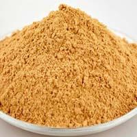 Natural Health Powder
