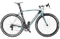 Oltre Xr Athena Eps Road Bike 2013