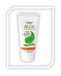 Aloe Multi Purpose Gel