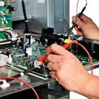 Inverter Repairing Services