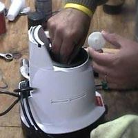 Juicer Mixer Grinder Repairing Services