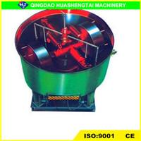 Cyclone Dust Collector Equipment