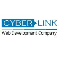 Web Design Solutions