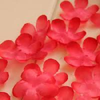 Petals Silk Flowers