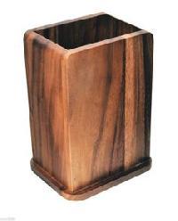 Utensil Storage Basket