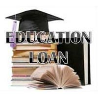 Education Loan
