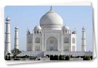 Agra Tour Service