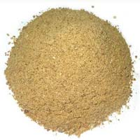 Mbm Poultry Feed Supplement