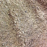 Agricultural Lime