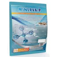 Minerva-p Feed Supplement