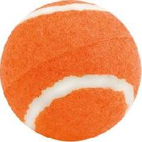 Promotional Sports Ball
