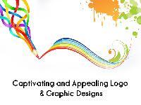 Professional Logo Designing Service In Bangalore