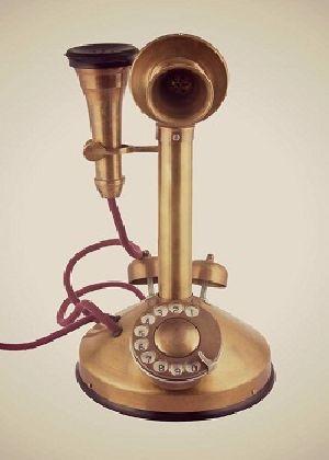 Antique & Nautical Items