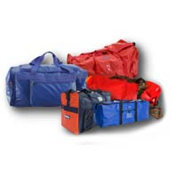Water Proof Offshore Bags