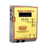 Mobile Auto Switch Snr-ma-gsm