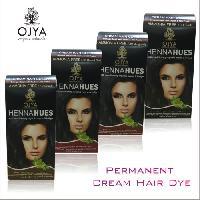Ojya Cream Hair Dye
