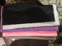 Knitting mesh Cloth