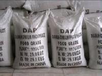 Diammonium Phosphate ( Dap)