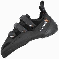 Rock-it-rock Climbing Shoe