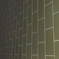 Pelican Acid Proof Tile