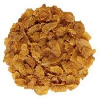 Maize Flake