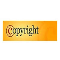 Copyright Legal Services