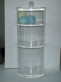 Acrylic Bathroom Accessories In Delhi Manufacturers And Suppliers