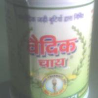 Vedic Tea