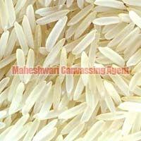 Sella Basmati Rice