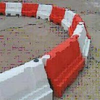 Road Traffic Barriers