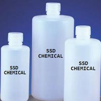 Ssd Chemicals For Cleaning Black Money