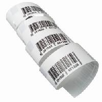 Barcode Printer Label