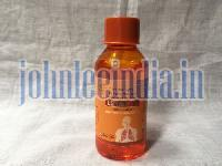 Leekof-bp Cough Syrup