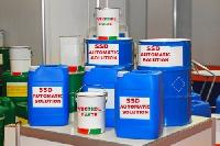Ssd Solution Chemical For Cleaning Usd, Euro & Gbp