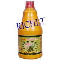 Richet Aloe Vera Juice