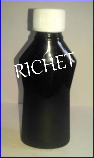 Richet Black Phenyl Concentrate