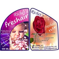 Richet Room Air Freshener