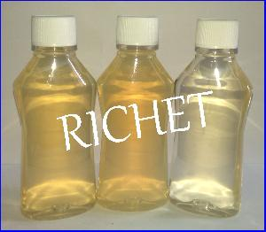 Richet White Phenyl Concentrate